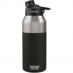 Bouteille isotherme Chute 1,2L Vacuum Insulated Camelbak