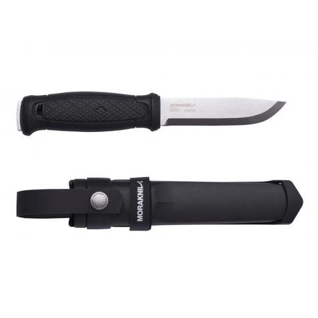 Couteau Garberg Multi-mount Morakniv