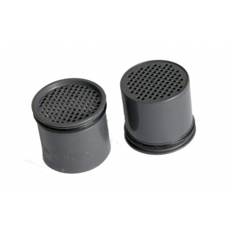 Capsules de charbon pour LifeStraw Go 2 - gourde filtrante