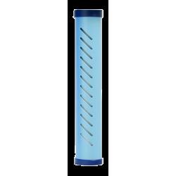 Filtre de remplacement LifeStraw GO