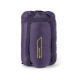 Sac de couchage Sleeper Lite Snugpak -5° Purple