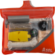 SOL Pocket Survival Pak™ Kit de survie