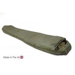 Sac de couchage Softie 12 Osprey -10°C Snugpak