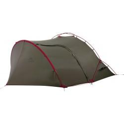 Tente MSR Hubba Tour 1