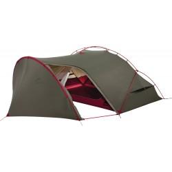 Tente MSR Hubba Tour 2
