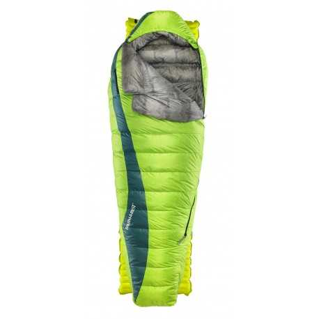 Sac de couchage Questar™ HD Therm-A-Rest -6°C