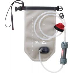 Filtre à eau par gravité Autoflow 2L ou 4L