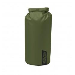 Sac étanche Baja Drybag Sealline 10L Olive