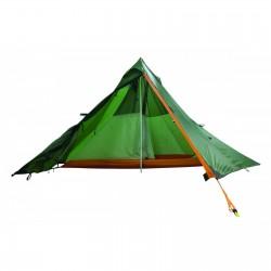 Demi-tente intérieure pour Nigor WickiUp 3 Fly