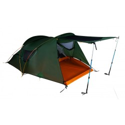 Tente Great Auk 2 Nigor