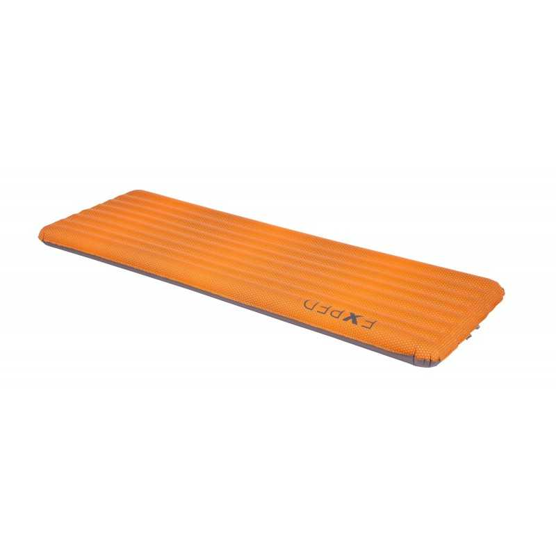 Matelas synmat ul exped matelas gonflable ultra l ger - Matelas gonflable ultra leger ...