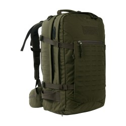 Sac TT Mission Pack MKII Tasmanian Tiger 37L