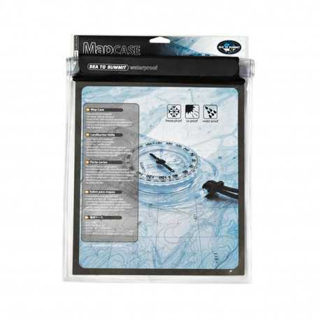Porte carte Mapcase Sea To Summit
