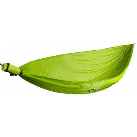 Pro Hammock Sea To Summit - simple