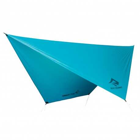 Hammock Tarp  3.6 x 2.8 m Sea To Summit