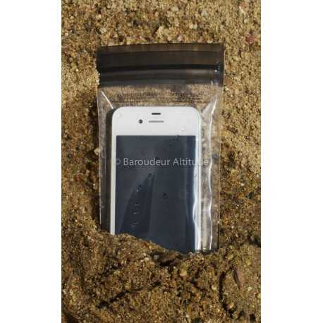 Sacs étanches pour Iphone