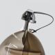 Poche d'hydratation Full-Force Hydrapak 3L