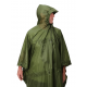 Bivy-Poncho Exped