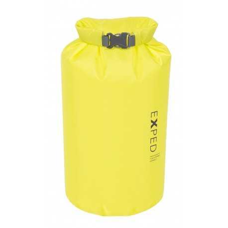 Fold-Drybag Minima 3 Exped
