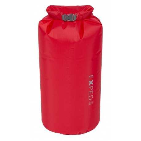Fold-Drybag Minima 10L Exped