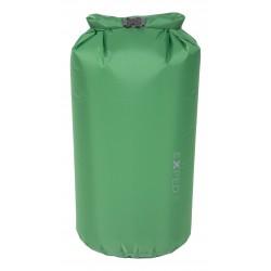Fold-Drybag Minima 20L Exped