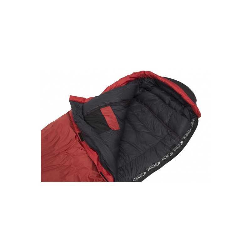 meilleur sac de couchage grand froid. Black Bedroom Furniture Sets. Home Design Ideas