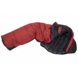 Sac de couchage Grand Froid Carinthia D1200x