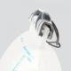 Poche d'hydratation Shape-Shift Hydrapak 3L