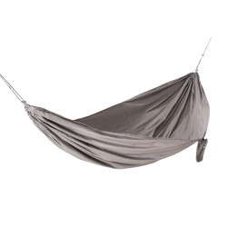Hamac - Travel Hammock Lite Plus Exped