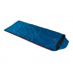Sac de couchage Snugpak Travelpak traveller