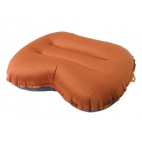 Air Pillow Lite M Exped