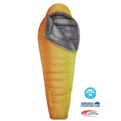 Sac de couchage Oberon™ 0 Therm-A-Rest -18°C