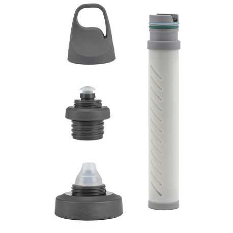 KIt universel LifeStraw