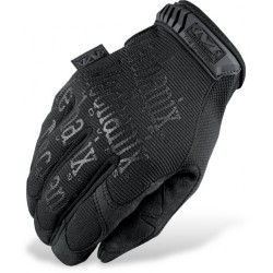 Gants Mechanix Original Covert