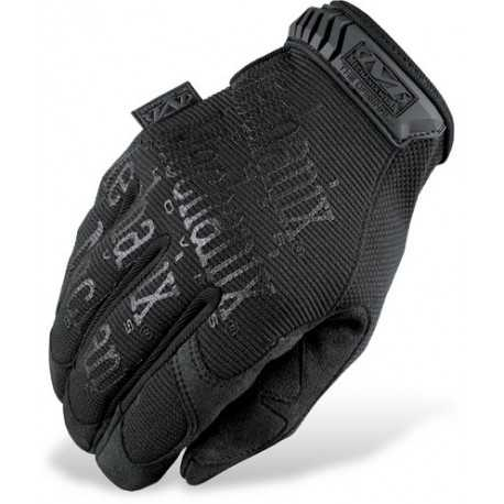Gants Original Covert
