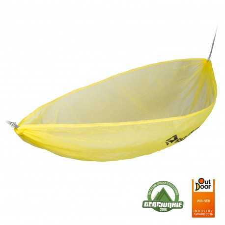 Ultralight Hammock XL Sea To Summit
