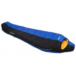 Sac de couchage Softie Expansion 3 Snugpak - 5°C