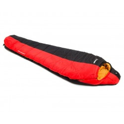 Sac de couchage Softie Expansion 4 Snugpak -10°