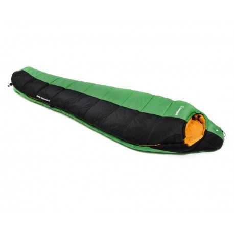 Sac de couchage Softie Expansion 5 Snugpak -15°