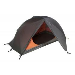 Tente AirStream 2 SUL Eureka!