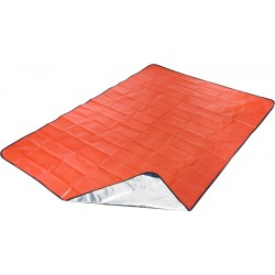 Couverture All Season Blanket SOL