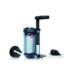 Filtre à eau Hiker Pro