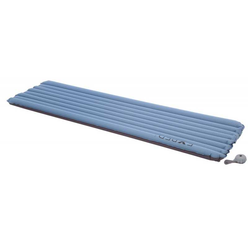 Matelas airmat lite 5 exped matelas gonflable ultra l ger - Matelas gonflable ultra leger ...