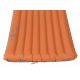 Matelas gonflable SynMat XP 7 Exped