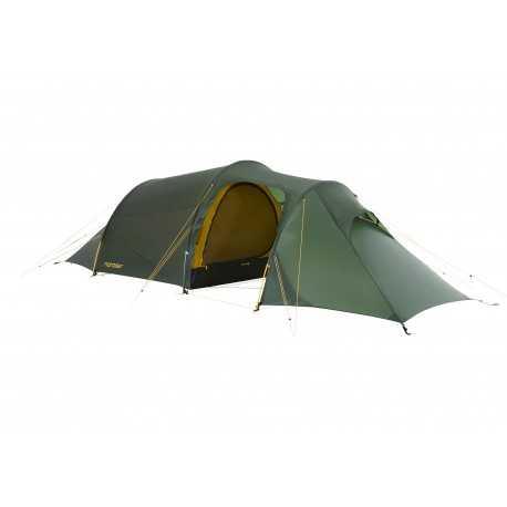 Oppland 2 LW Nordisk - Tente 2 places ultra-légère