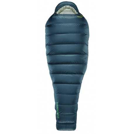 Hyperion™ 20 Therm-A-Rest -6°C - sac de couchage ultra-léger