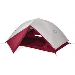 Zoic 2 MSR - tente 2 places légère et respirante