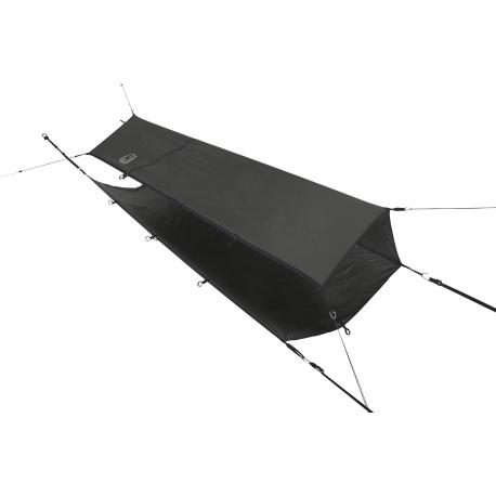 Voss Tech SI Nordisk - Tarp polyvalent