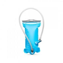 Poche d'hydratation Hydrapak Velocity 1,5L