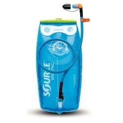 Widepac™ Premium Kit Source - Poche d'hydratation - 2L/ 3L